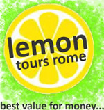 Lemon Tours Rome